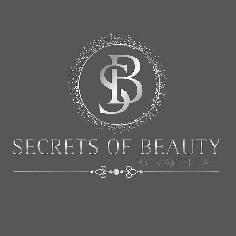 Secrets of Beauty